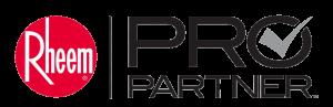 partner07